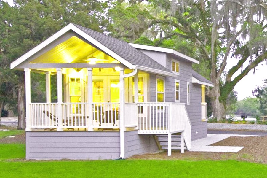 1 Bedroom Modular Homes Search Your Favorite Image